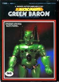 Greenbaron-box.jpg