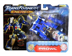 Prowl-energon-card.jpg