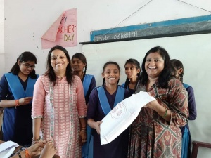 Amrita Singh Sanitary Pad Awarness.jpg