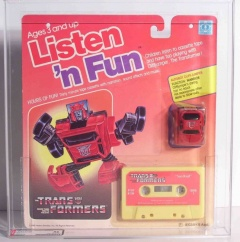 Sunraid-listennfun-cover.jpg