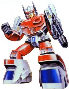 Minerva Transformers Wikialpha