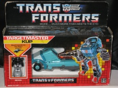 Kup-recoil-box.jpg