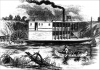 In 1859, the ugly 'Anson Northup' became the first steamboat to operate on prairie rivers.png