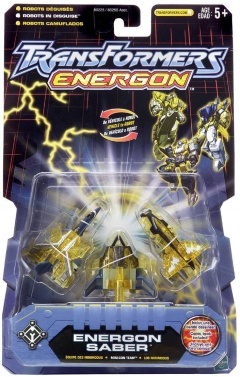 Energonsaberteam-carded.jpg