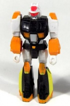 Sprocket-g1toy.jpg