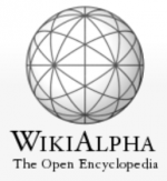 WikiAlpha logo.png
