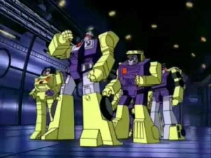 Long Haul Transformers Wikialpha
