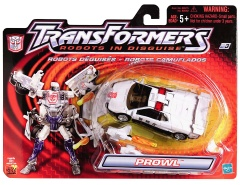 Prowl-rid-card.jpg