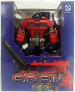Orion-box.jpg
