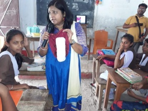 Amrita Singh Bihar India Workshop.jpg