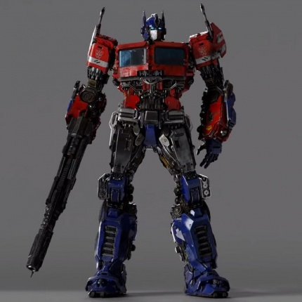 Optimus-Prime in Bumblbee.jpg