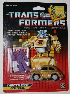 Goldbug-g1-carded.jpg