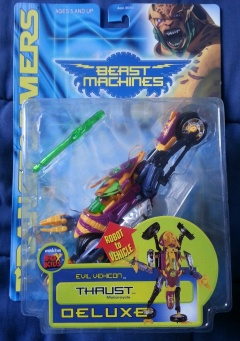 Thrust-beastmachines-carded.jpg