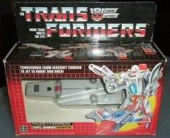 Broadside-g1-box.jpg