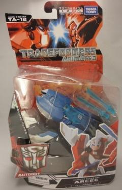 Chromia Transformers Wikialpha