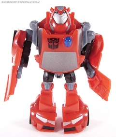 Cliffjumper-animated.jpg