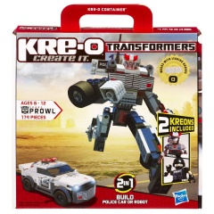 Prowl-kreo-box.jpg