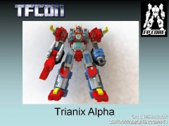 Trianixalpha-tfcon1.jpg